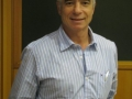 Guillermo Alonso