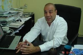 Sebastián Senesi