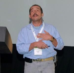 Juan Carlos Papa