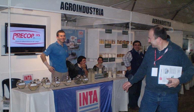 Agroindustria: Base principal del desarrollo. Por Arturo Navarro.
