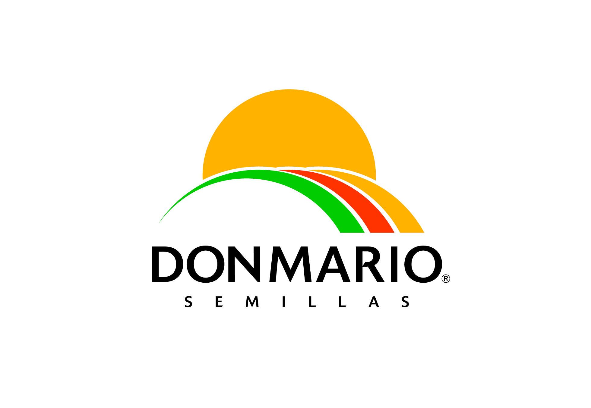 Con el maíz tardío, este año hay una gran oportunidad de la mano de DONMARIO Semillas