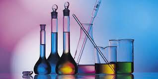 FMC Corporation colabora con Novozymes para codesarrollar soluciones enzimáticas