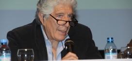 Gastón Fernández Palma, presidente de Maizar