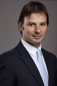 Gaston Remy, Presidente de Dow Región Sur de América Latina