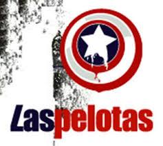 Las Pelotas, Rock & Roll