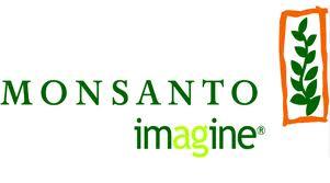 Monsanto, una de las empresas más admiradas del mundo, según Fortune