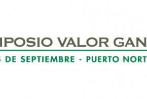Logo_SimposioVGanadero