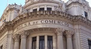 Agrotendencias 2014: El Mercosur en debate