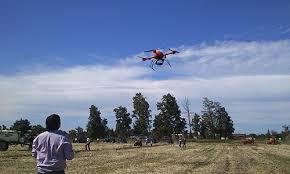 13° curso Internacional de Agricultura de Precisión y expo de Máquinas precisas