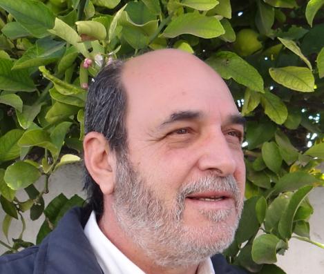 """Daniel Igarzábal: """"La falta de refugios atenta contra su propio negocio"""""""