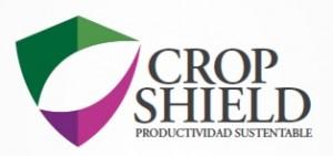 Programa Crop Shield