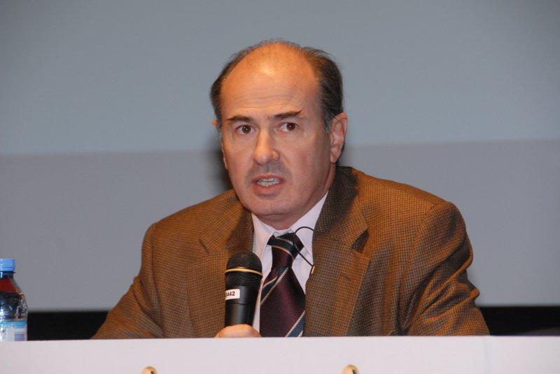 Las 30 a Ramiro Ruiz. Director de SEMA