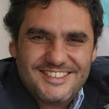 Carlos Gonzalez Prieto, titular de Puken Media