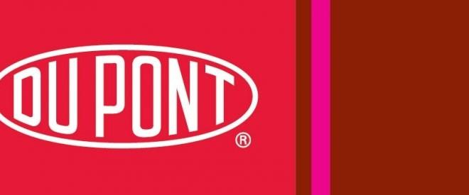 Finesse® de DuPont: herbicida residual en el barbecho otoñal.