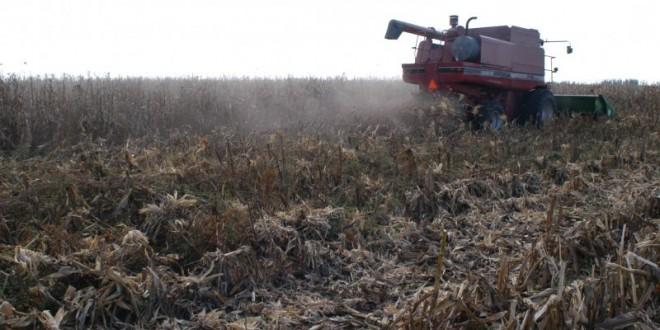 Agricultura de precisión: La próxima evolución y revolución del agro