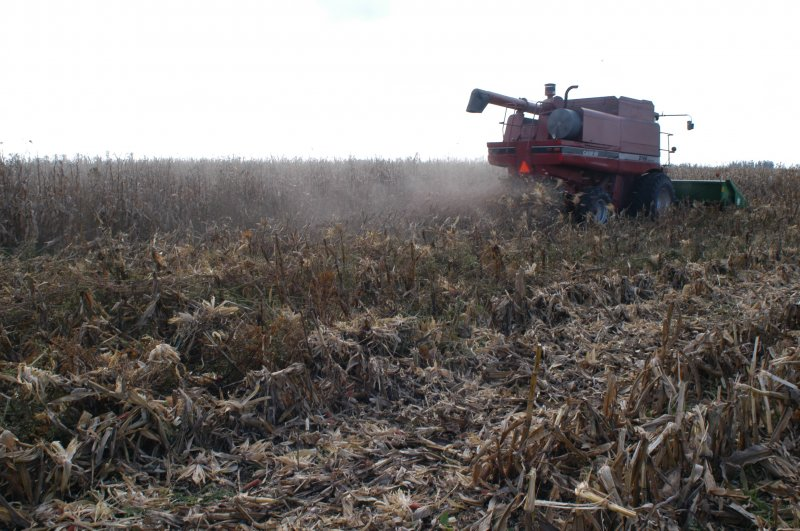 Desafíos globales de la productividad agrícola-Por: Santiago Nocelli Pac – Aapresid