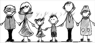 E-campo: La Empresa Familiar, dos sistemas sociales entrelazados