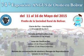 show_Flyers Bolivar 2015 (2)
