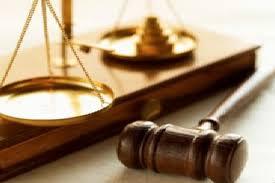 Limitación a las transferencias a terceros de Saldos de Libre disponibilidad de IVA