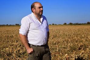 Intensificación Agrícola en Agricultura Consciente 2015