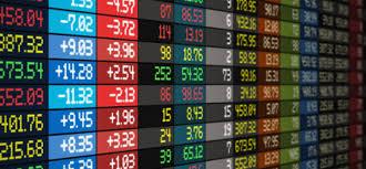 Manejar los tiempos del mercado
