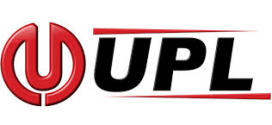 UPL lanza su marca corporativa en la Argentina