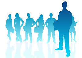 ¿Cuándo se justifica incorporar un nuevo colaborador en el equipo humano de mi empresa?