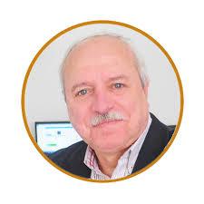 Luis Galeazzi, profesor de la Universidad Austral y del Salvador, socio de Barrero&Larroudé, cofundador de E-Campo.