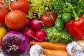 9 de septiembre: Seminario de Producción de Alimentos