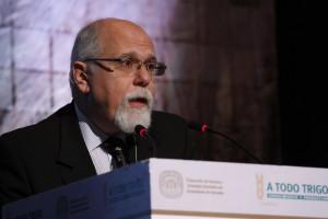 Gustavo Lopez de Agritrend