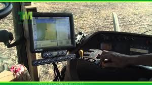 Tecnología para realizar aplicaciones con menor impacto de agroquímicos – Por: Ing. Agr. Andrés Méndez