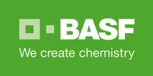 basf-chemistry