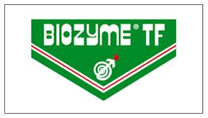 Biozyme -TF