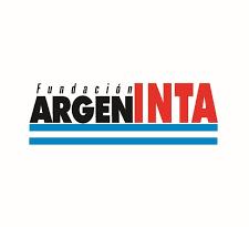 argeninta-1