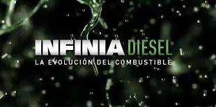 infinia-diesel
