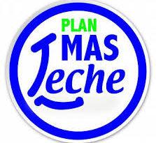 plan-mas-leche