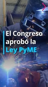 pyme-2