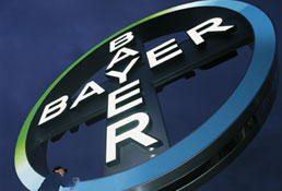 Bayer lanzó un concurso de ensayos cuyo ganador viajará a Bruselas -La Youth Ag-Summit 2017-