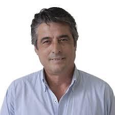 """Jorge Etcheverry """"Son momentos de reclamar, pero con propuestas"""""""