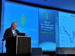 Enrique Erize, Presidente de Nóvitas