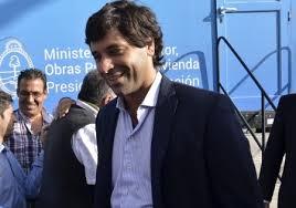"""García de Luca """"Debemos demostrar que la política sirve para transformarle la vida a la gente"""""""