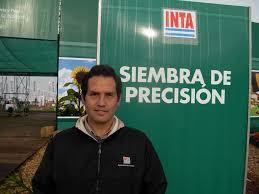 Andrés Mendez