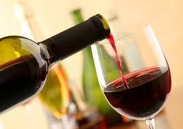 Entre olivos y vinos se hace grande La Rioja. Por Diego Abdo