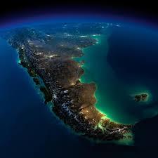 Ofrecer un proyecto de país- Por Iván Ordóñez