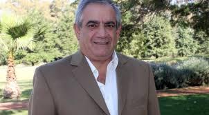Las 30 a Carlos Iannizzotto – Presidente de Coninagro.