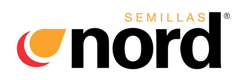 Nord, una nueva marca de semillas en el mercado