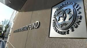 FMI-Retenciones. La competitividad no se negocia – Por: Pablo Adreani