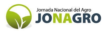 Llega JONAGRO, el Congreso anual de CRA