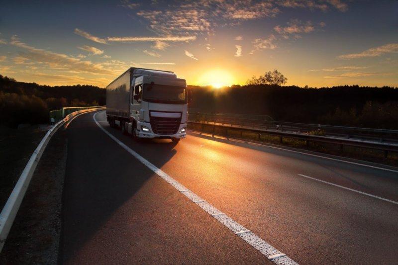 Nace T-CARGO, transporte en colaboración