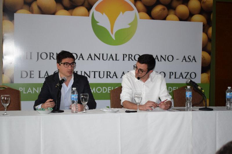 ¿Cuán arraigados están los mitos del #Campo en la sociedad urbana? -Jorge Giacobbe e Iván Ordóñez